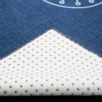 avaGrip Mat Towel – Lunisolar