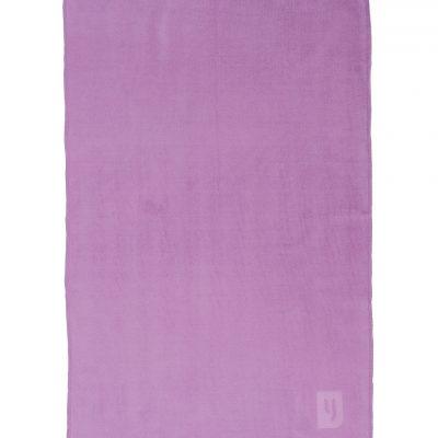 miDry Sports Hand Towel