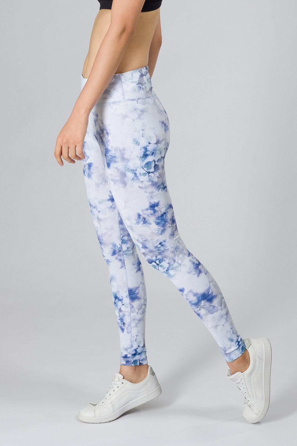 Oomph Legging – Jasmine