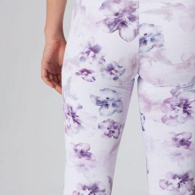 Oomph Legging – K Rose of Sharon