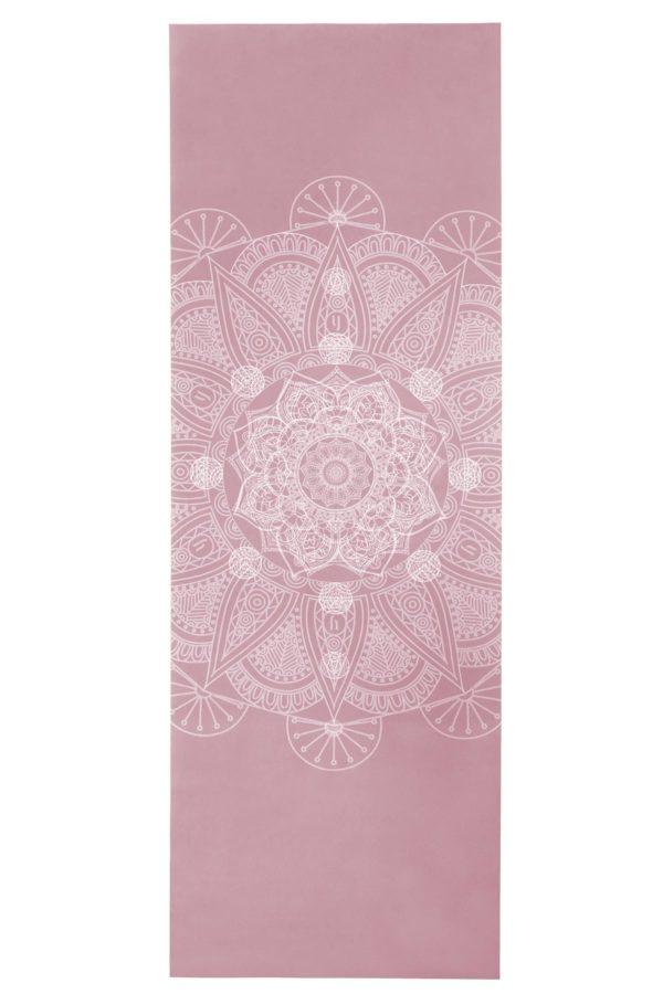 miTravel Yoga Mat – Lunisolar