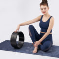 miWheel Yoga Wheel