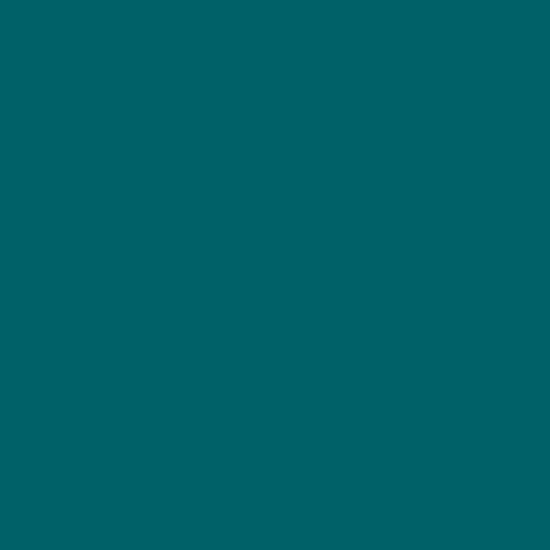 Teal Green