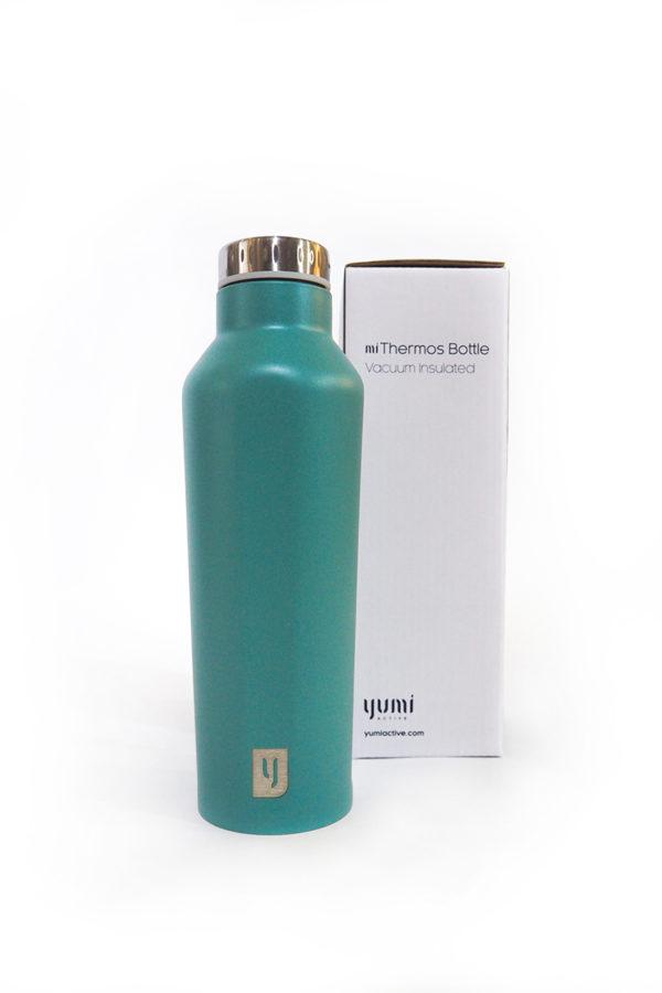 miThermos Bottle